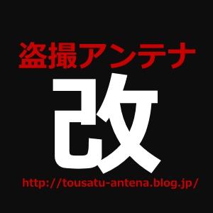 logo300300