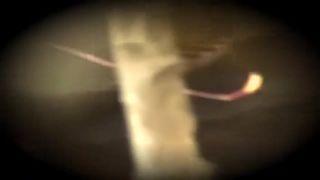 【露天風呂盗撮動画】有名温泉地の女湯に入浴してる美人OLの無防備な裸を次々と隠し撮りする鬼畜