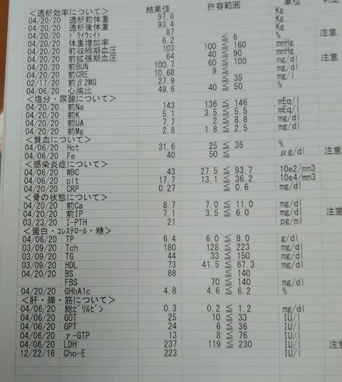 DSC_0140~2