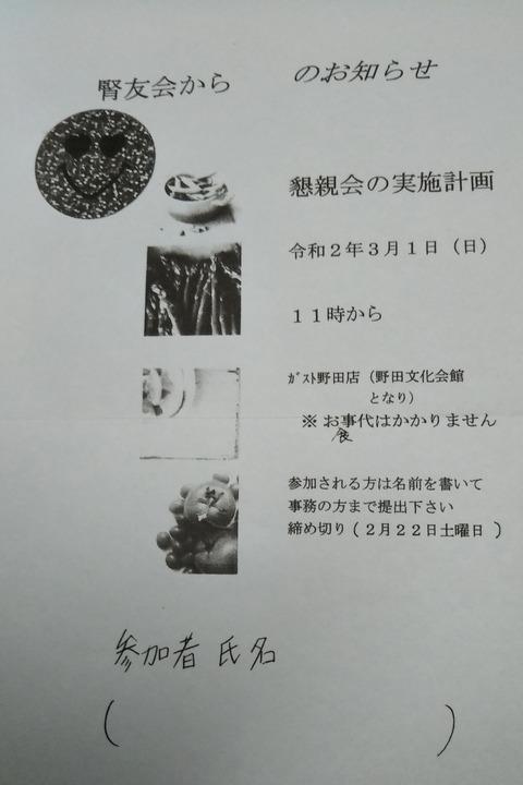 DSC_0537