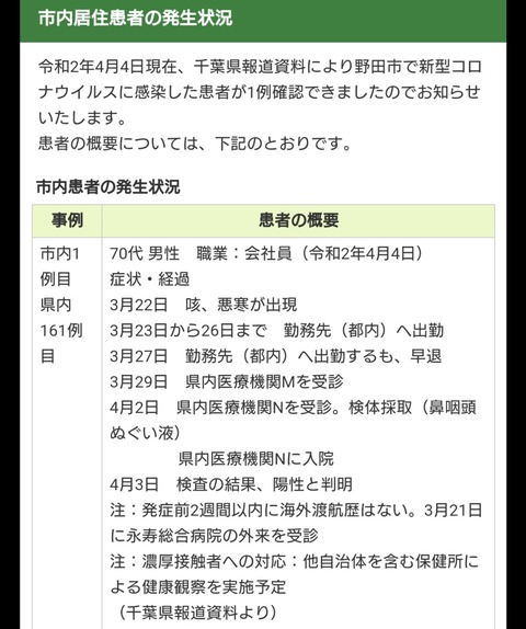 Screenshot_20200404-212748