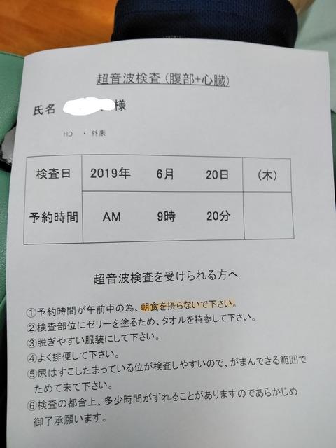 Inkedエコー_LI