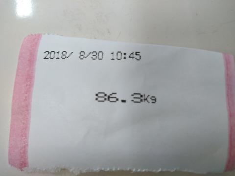 IMG_20180830_103624