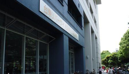 印刷・組版・デザイン・パッチ・Tシャツ製作 柔術大好き東信社のタコ社長日記♪