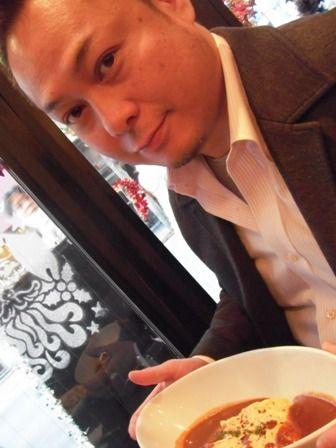 印刷・DTP組版・デザイン・パッチ・Tシャツ他製作                       柔術大好き東信社のタコ社長日記♪
