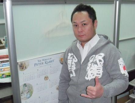 $印刷・DTP組版・デザイン・パッチ・Tシャツ他製作                       柔術大好き東信社のタコ社長日記♪