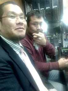 東信社・タコ社長の柔術と仕事ともろもろ日記-30-01-09_2032.jpg