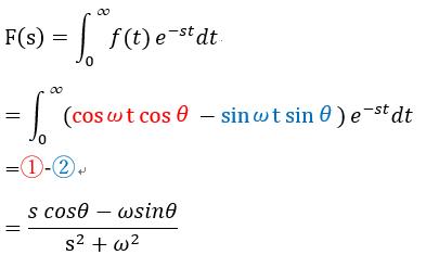 積分結果の合算