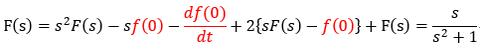 例題3-1