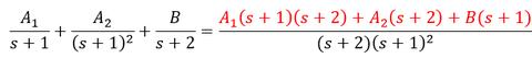 例題4-4