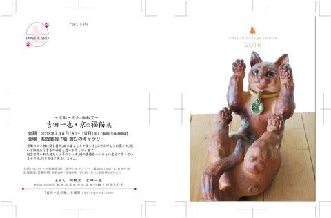 hukuneko2018DM2