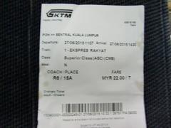 CIMG4662