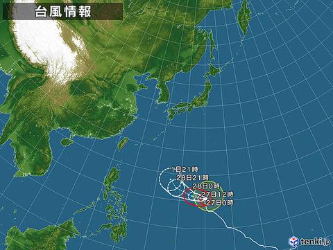 japan_wide_2019-02-27-00-00-00-large
