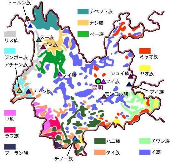 https://livedoor.blogimg.jp/touxia/imgs/9/d/9d8f7d0a.JPG?547524