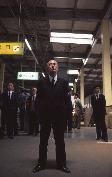 田中角栄01