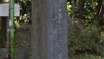 風夏 084