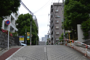 俺ガイル 聖地巡礼 002