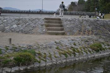 関西遠征 539