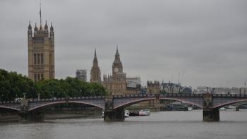 イギリス 297