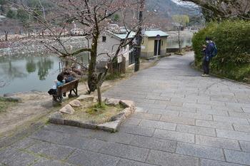 関西遠征 463
