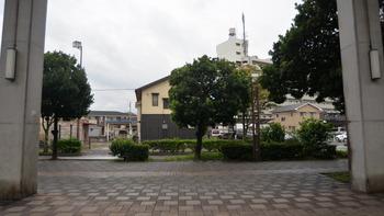 ぼんぼり 2017 045