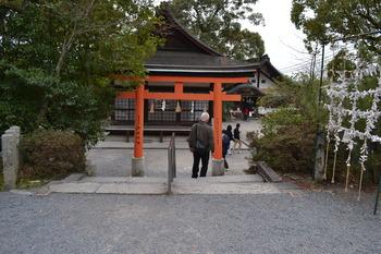 関西遠征 491