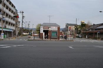 関西遠征 541