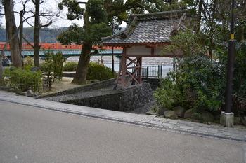 関西遠征 478