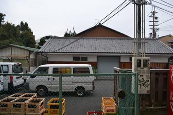 関西遠征 030
