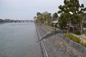 関西遠征 473