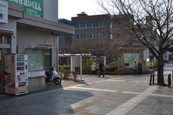 関西遠征 716