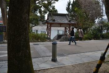 関西遠征 480