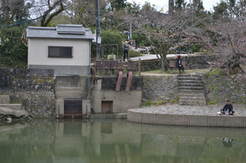 関西遠征 472