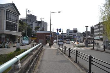 関西遠征 549
