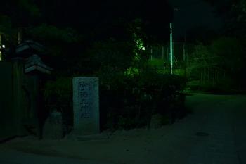 関西遠征 623