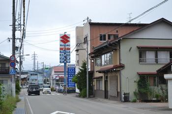 秋田 324