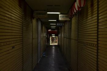 関西遠征 023