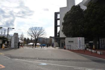 劇場版SAO 106
