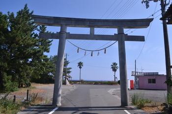 熊野花火大会 076
