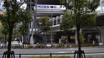 劇場版SAO 079