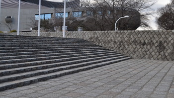 劇場版SAO 110