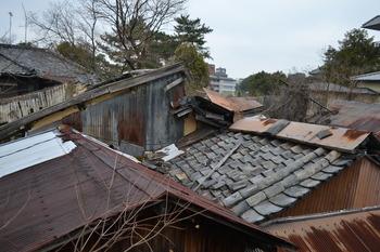 関西遠征 033