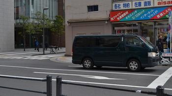 劇場版SAO 041