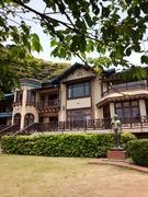 建物鎌倉文化館