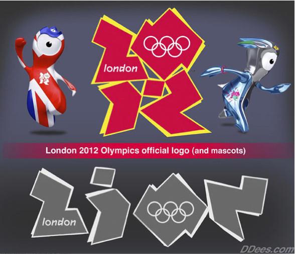 オリンピックとフリーメイソン ...