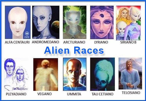 alien_races10