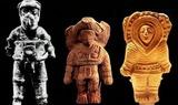 古代文明と宇宙人