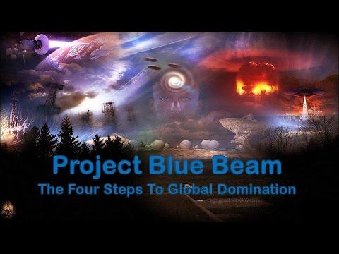 BLUE BEAM MOJITUKI