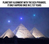 古代 ピラミッド オリオン