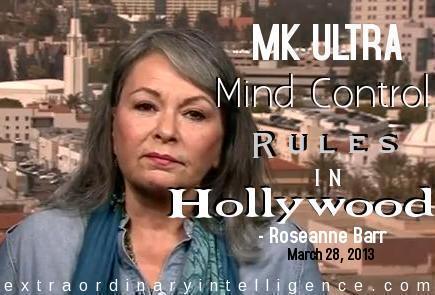 MK-ULTRA roseanne-barr-mind-control1